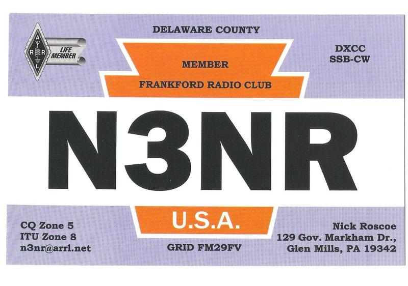 Primary Image for N3NR