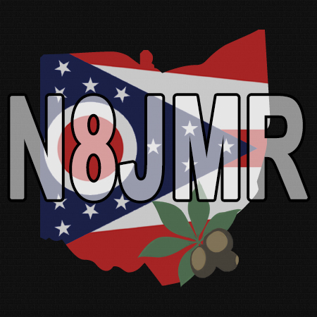 Primary Image for N8JMR