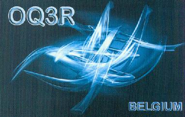 Primary Image for OQ3R