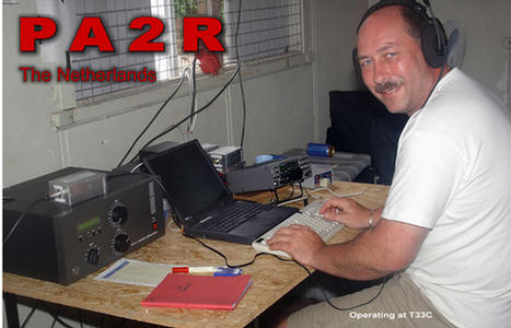 Primary Image for PA2R