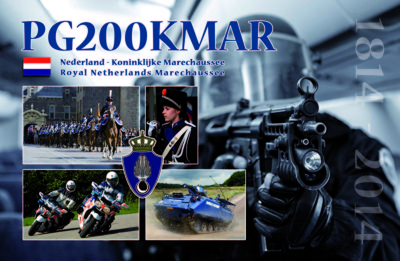 Primary Image for PG200KMAR
