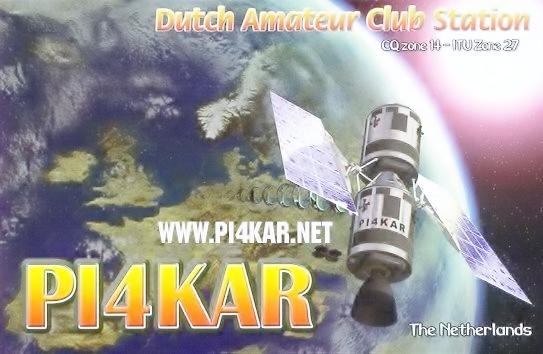 Primary Image for PI4KAR