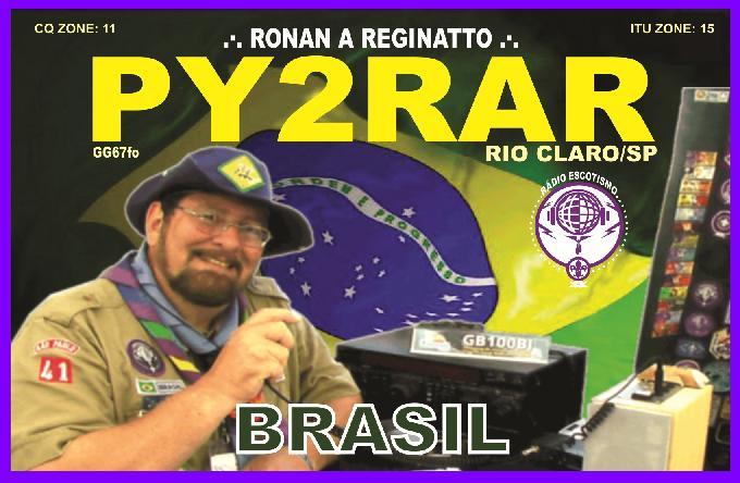 Primary Image for PY2RAR