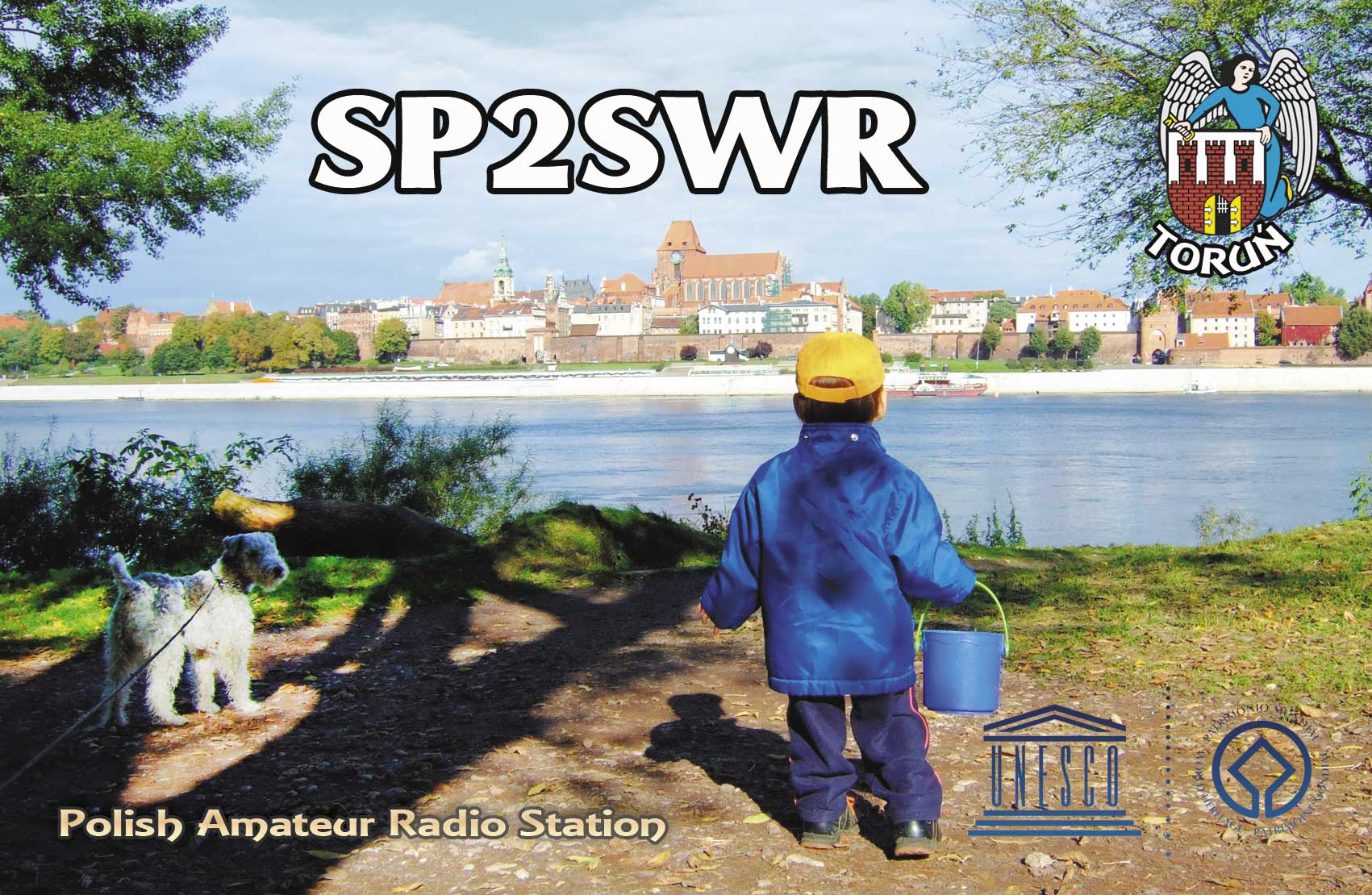 Primary Image for SP2SWR