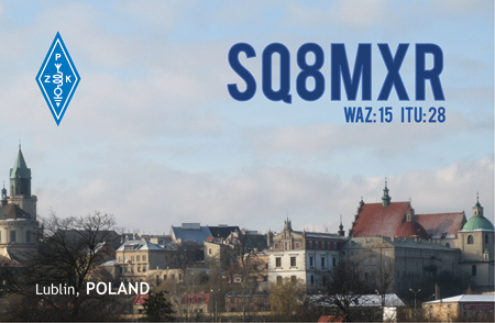 Primary Image for SQ8MXR