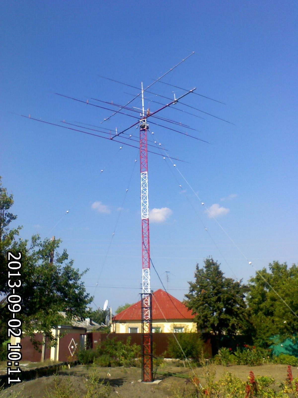 Primary Image for UT8MR