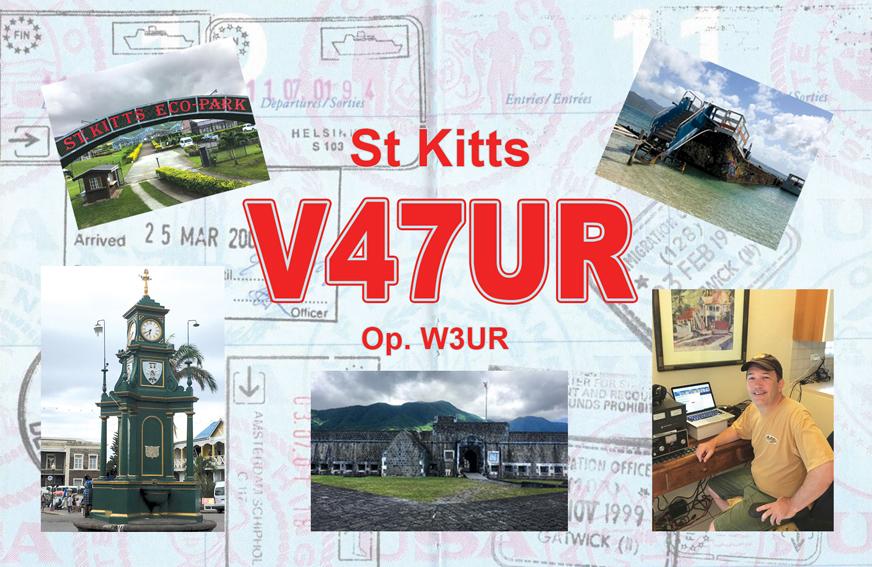Primary Image for V47UR