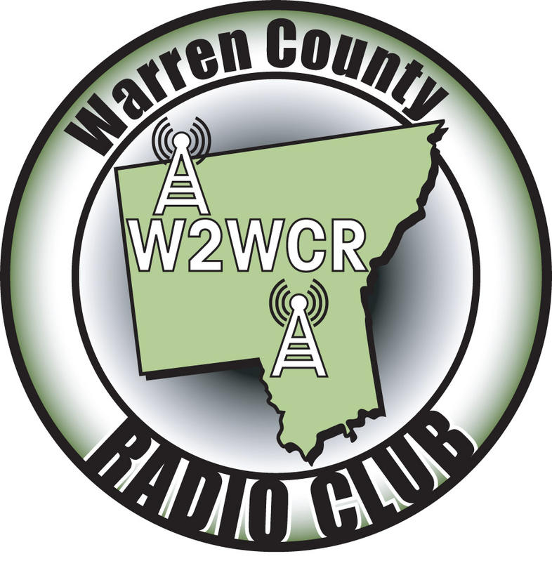 Primary Image for W2WCR