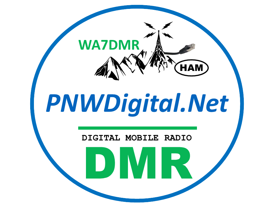 Primary Image for WA7DMR