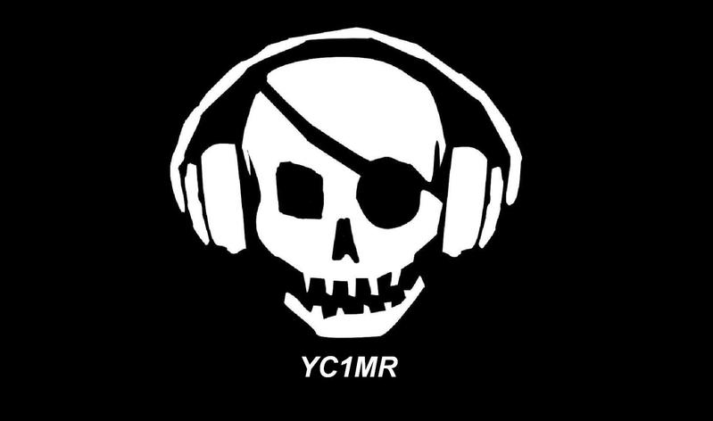 Primary Image for YC1MR