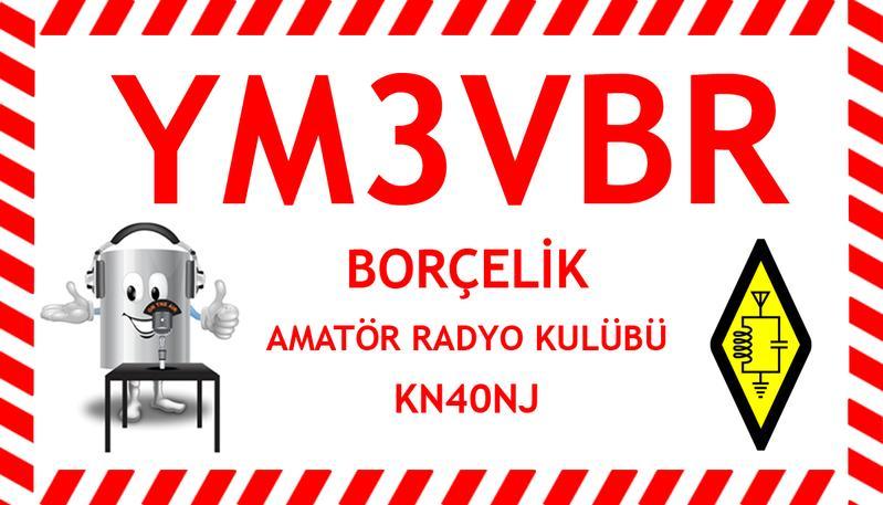 Primary Image for YM3VBR