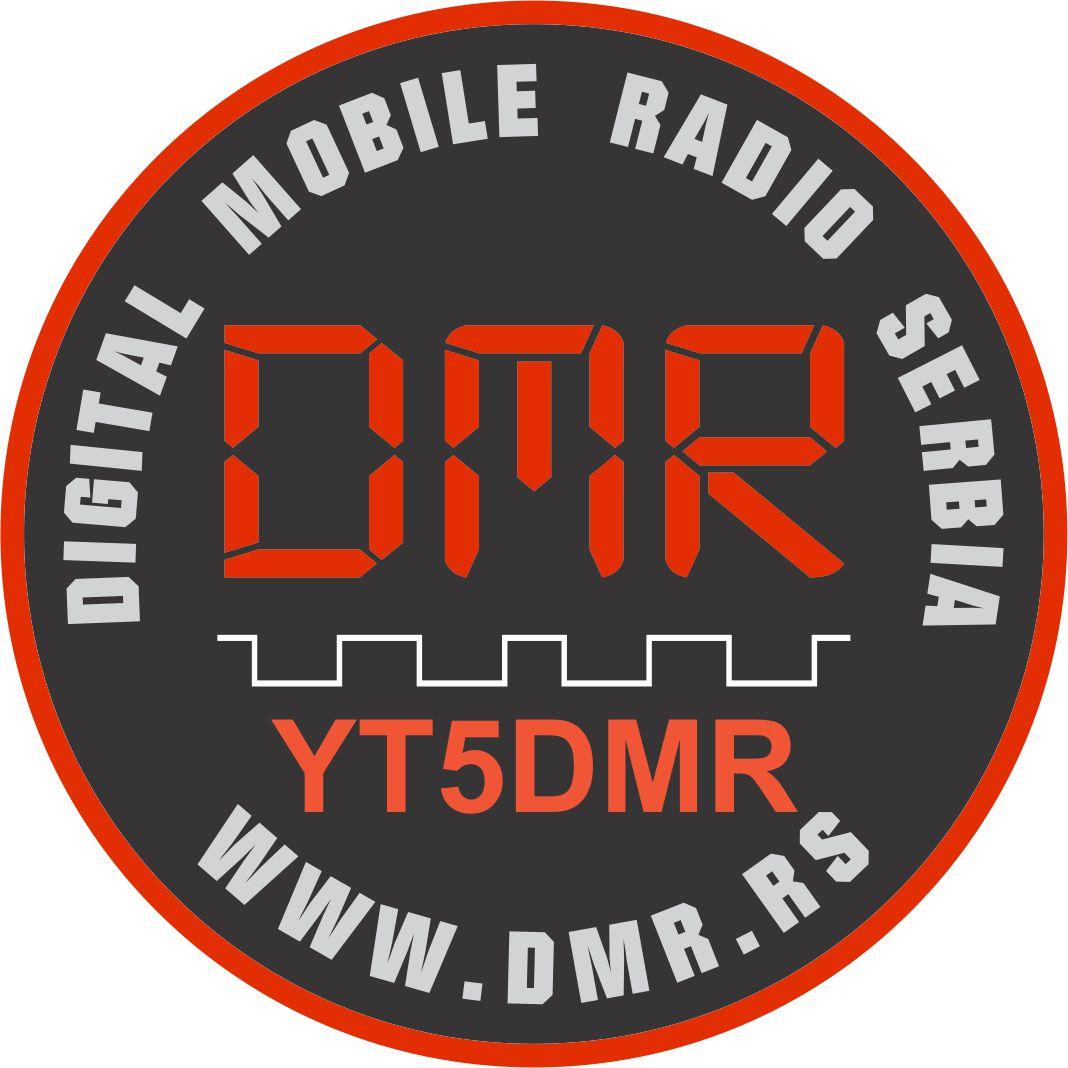 Primary Image for YT5DMR