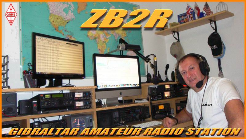 Primary Image for ZB2R