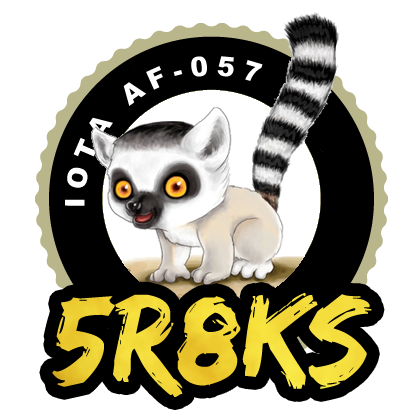 Primary Image for 5R8KS