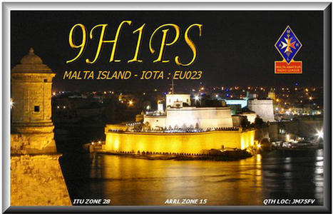 Primary Image for 9H1PS
