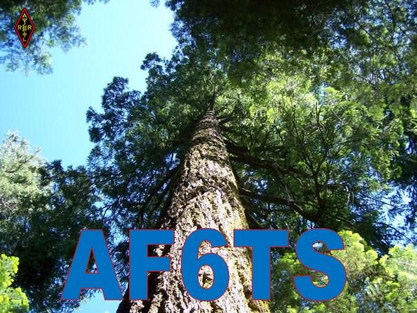 Primary Image for AF6TS