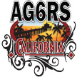 Primary Image for AG6RS