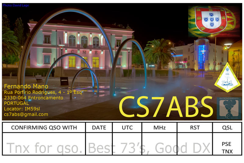 Primary Image for CS7ABS
