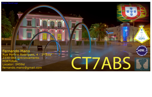 Primary Image for CT7ABS