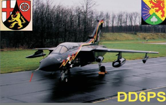 Primary Image for DD6PS