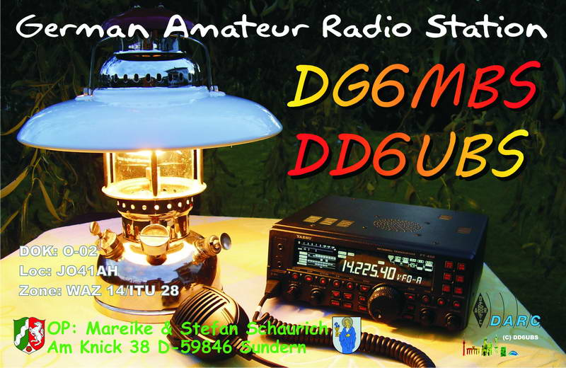 Primary Image for DG6MBS