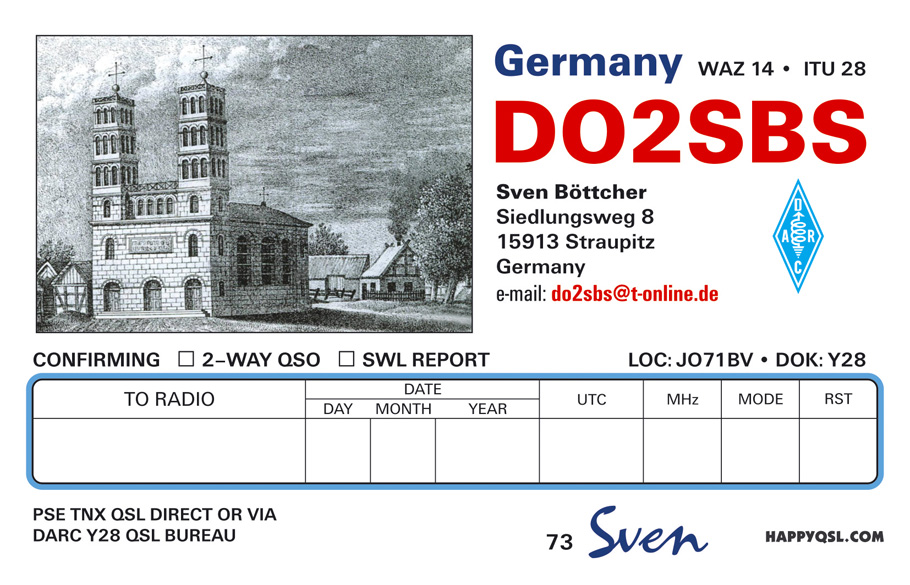 Primary Image for DO2SBS