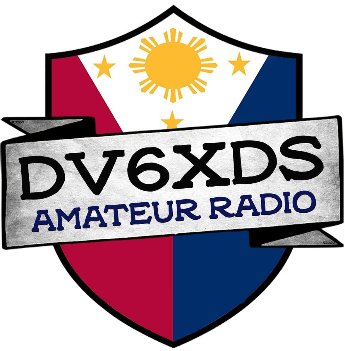 Primary Image for DV6XDS