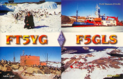 Primary Image for F5GLS