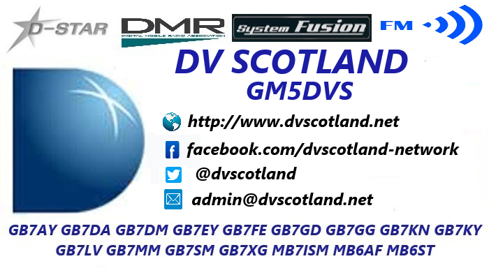 Primary Image for GM5DVS