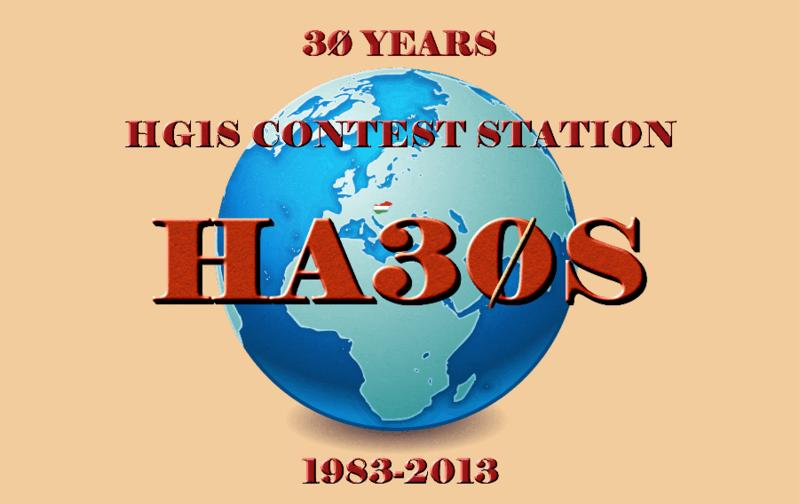 Primary Image for HA30S