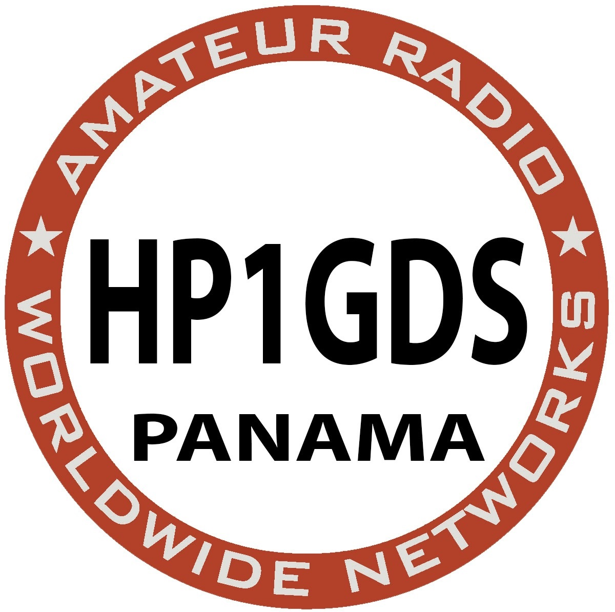 Primary Image for HP1GDS