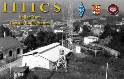 Primary Image for II1ICS