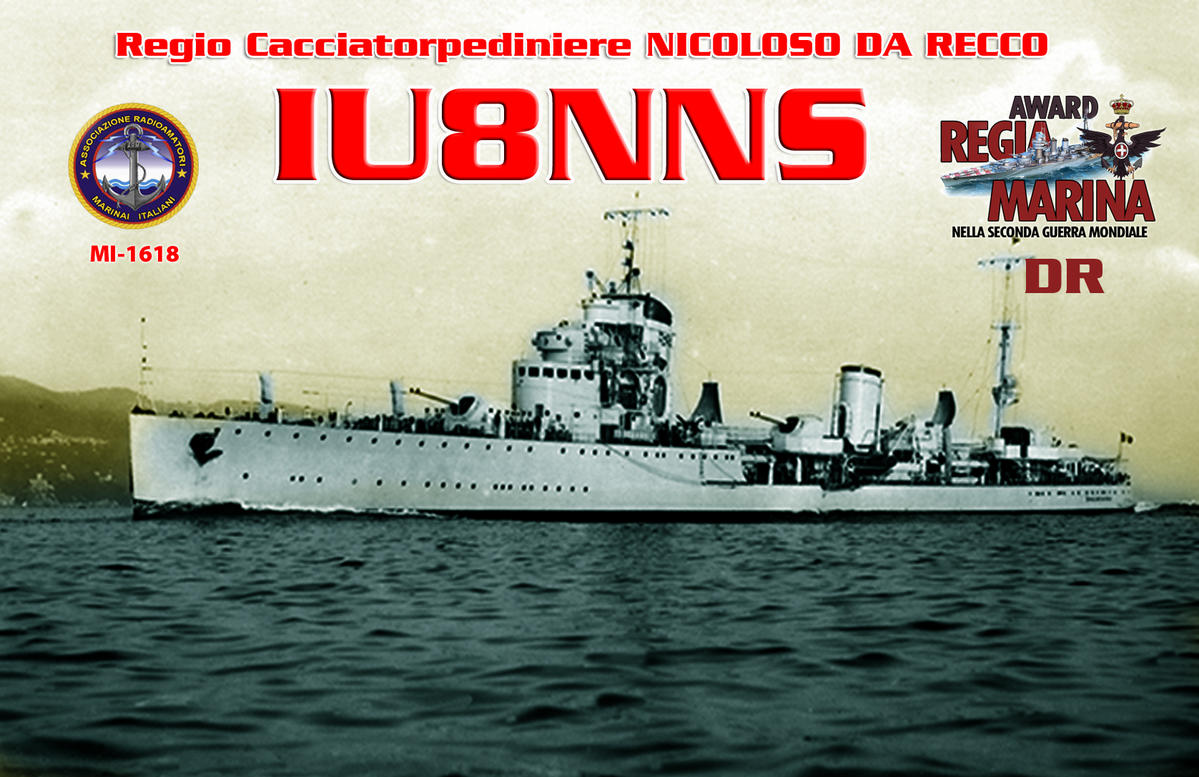 Primary Image for IU8NNS