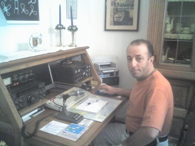 Primary Image for IZ1HCS