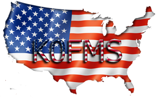 Primary Image for K0FMS