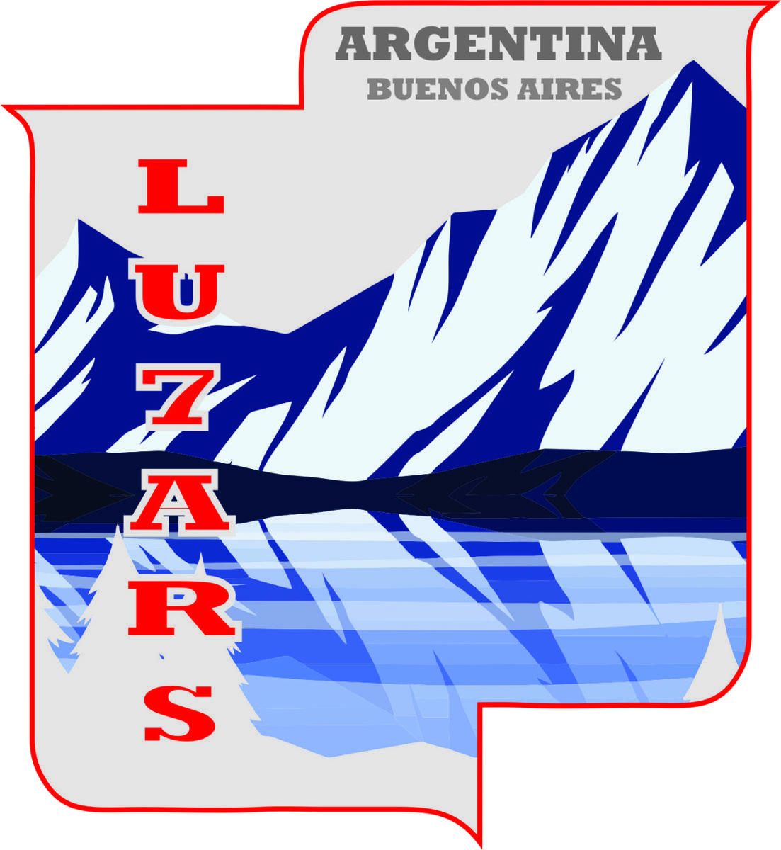 Primary Image for LU7ARS