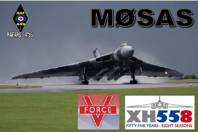 Primary Image for M0SAS