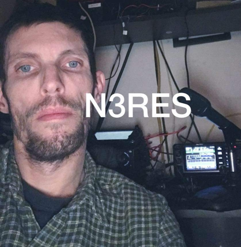 Primary Image for N3RES
