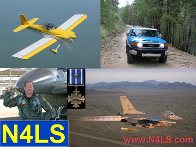 Primary Image for N4LS