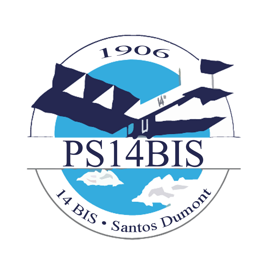 Primary Image for PS14BIS