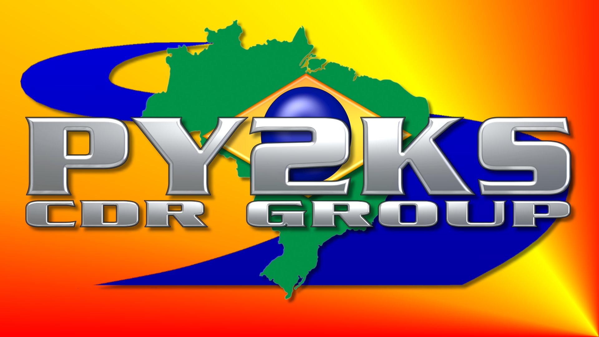 Primary Image for PY2KS