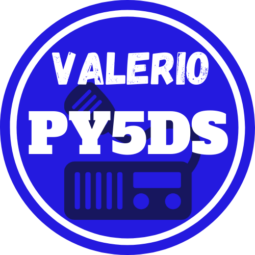 Primary Image for PY5DS