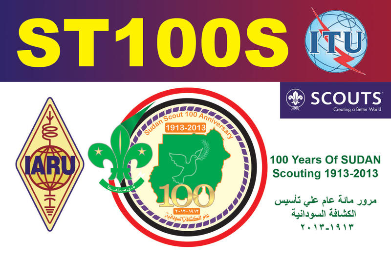 Primary Image for ST100S