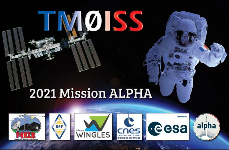Primary Image for TM0ISS