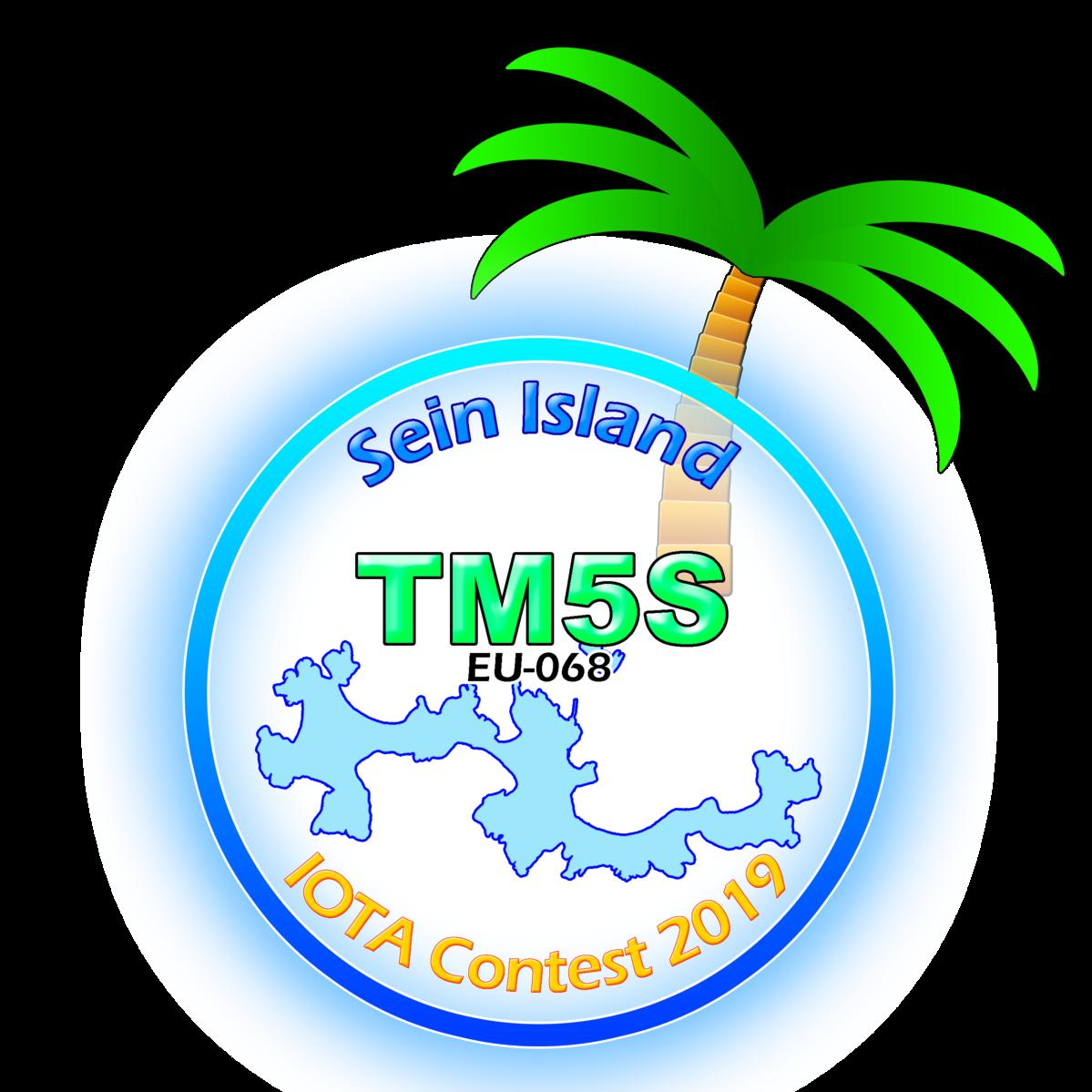 Primary Image for TM5S