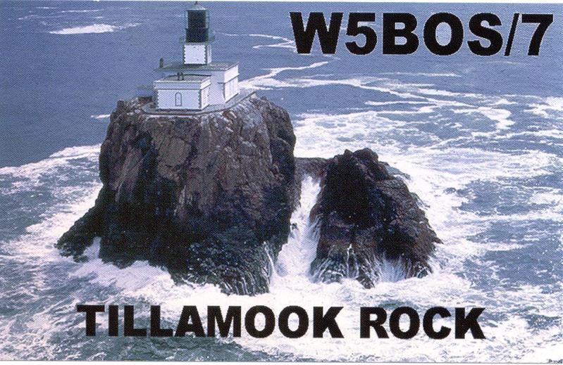 Primary Image for W5BOS