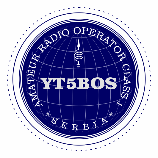 Primary Image for YT5BOS