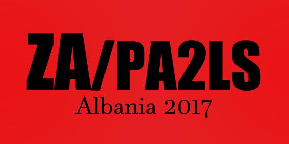 Primary Image for ZA/PA2LS