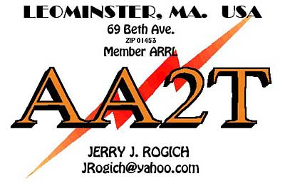 Primary Image for AA2T