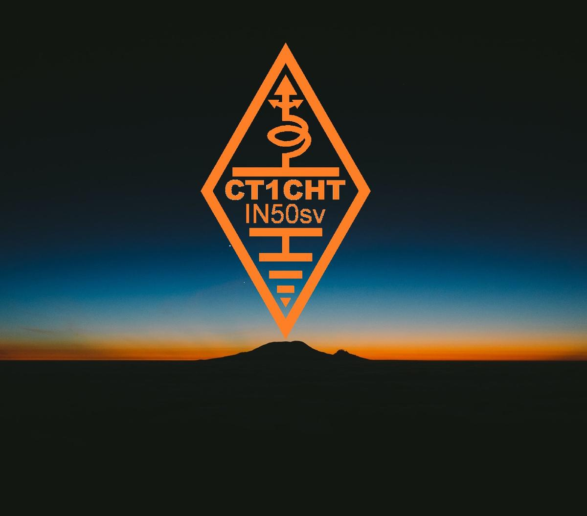 Primary Image for CT1CHT